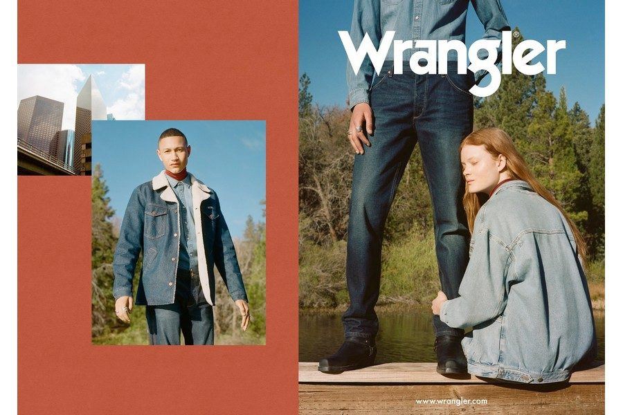 wrangler-automnehiver-2018-campagne-09
