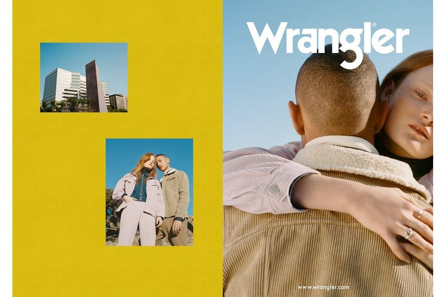 wrangler-automnehiver-2018-campagne-10