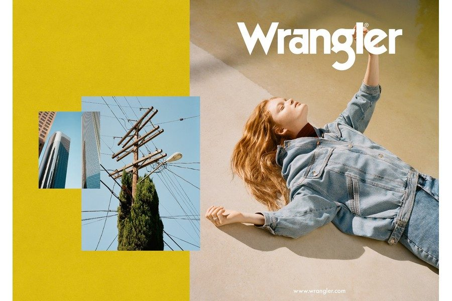 wrangler-automnehiver-2018-campagne-11