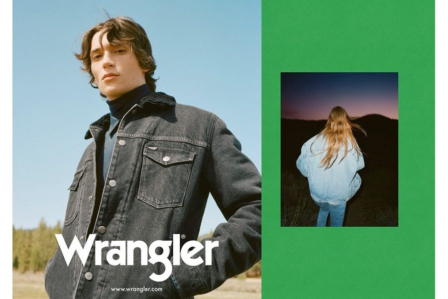 wrangler-automnehiver-2018-campagne-12