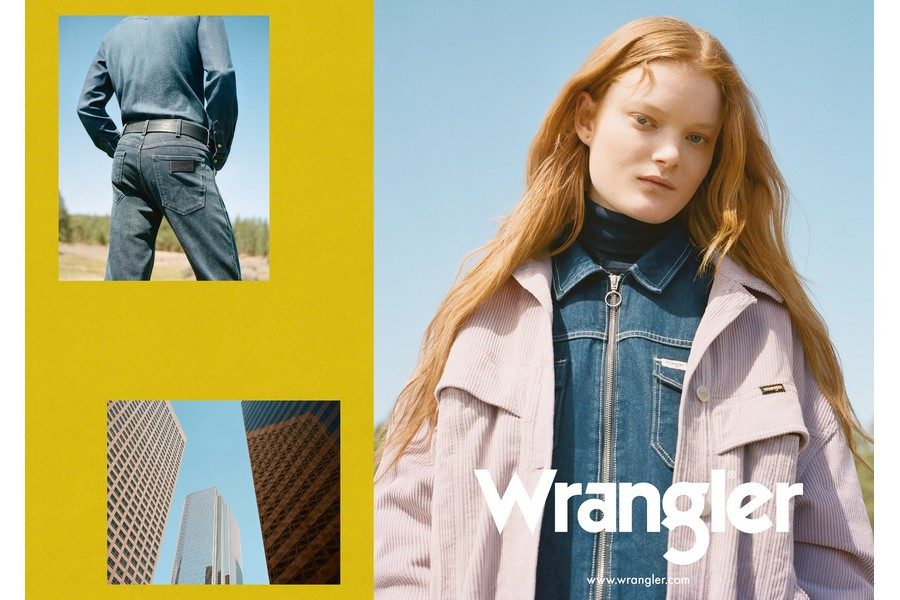 wrangler-automnehiver-2018-campagne-13