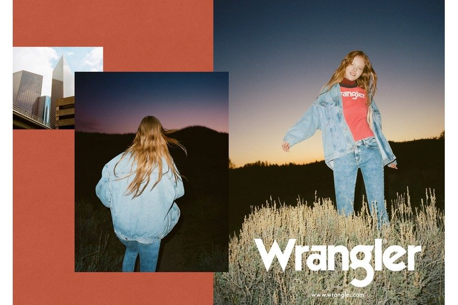 wrangler-automnehiver-2018-campagne-14