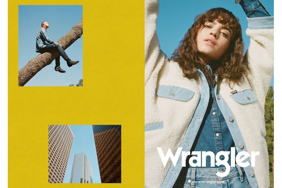 wrangler-automnehiver-2018-campagne-15