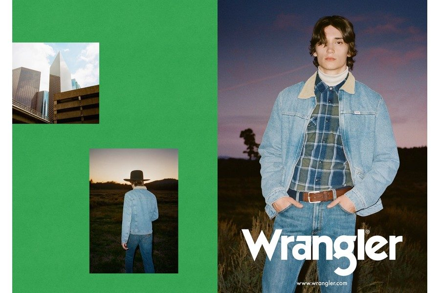 wrangler-automnehiver-2018-campagne-18