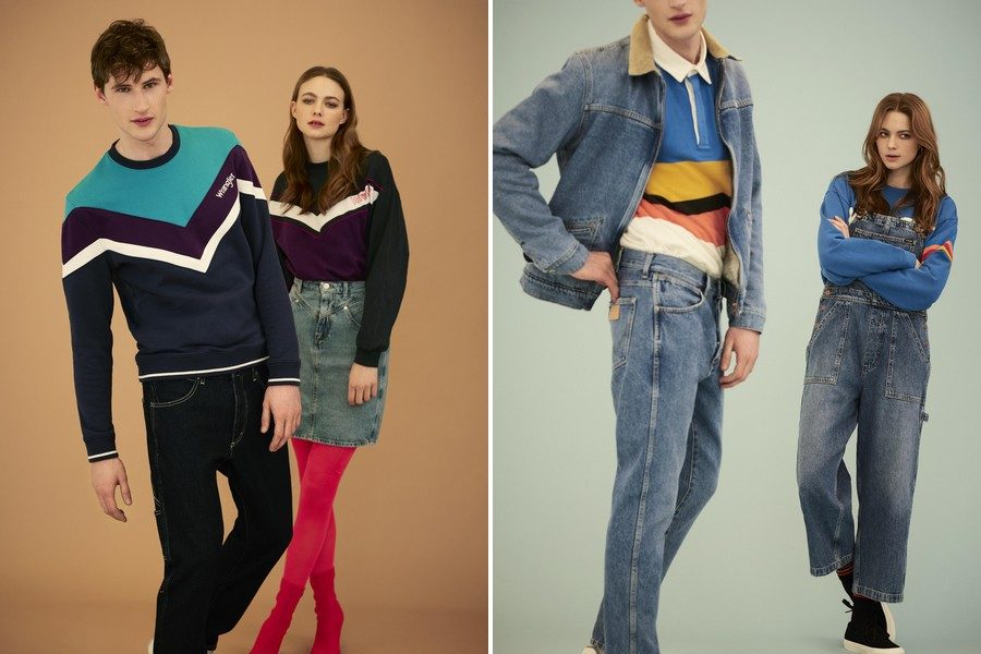 wrangler-automnehiver-2018-collection-02