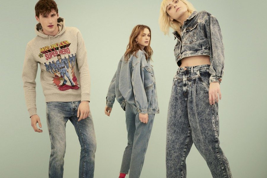 wrangler-automnehiver-2018-collection-06