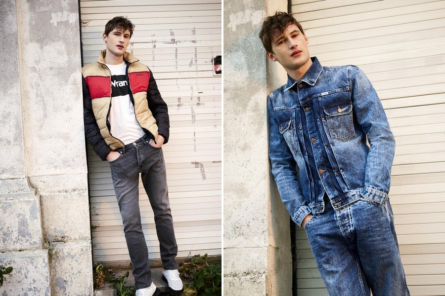 wrangler-automnehiver-2018-collection-08