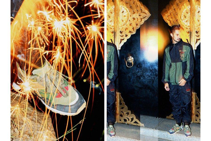 24-kilates-mita-sneakers-mighty-crown-diadora-n9002-respect-hate-01