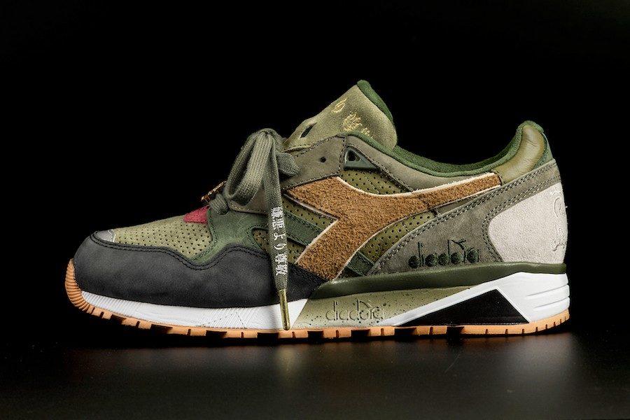 24-kilates-mita-sneakers-mighty-crown-diadora-n9002-respect-hate-04