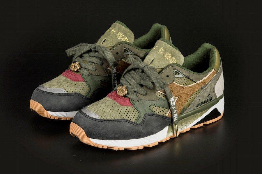 24-kilates-mita-sneakers-mighty-crown-diadora-n9002-respect-hate-05