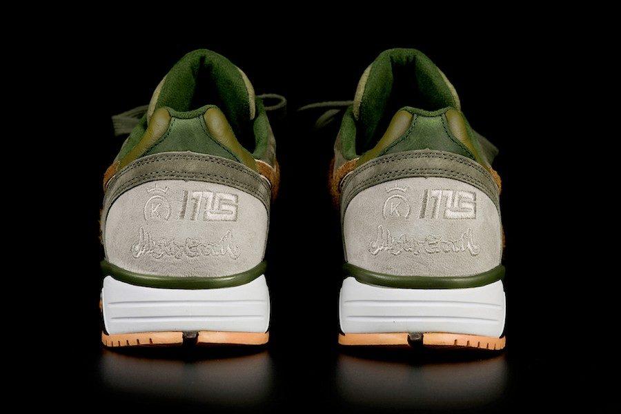 24-kilates-mita-sneakers-mighty-crown-diadora-n9002-respect-hate-06