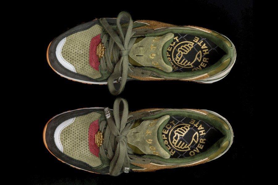 24-kilates-mita-sneakers-mighty-crown-diadora-n9002-respect-hate-08