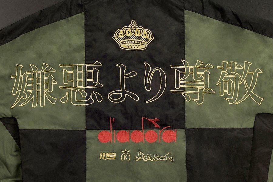 24-kilates-mita-sneakers-mighty-crown-diadora-n9002-respect-hate-09