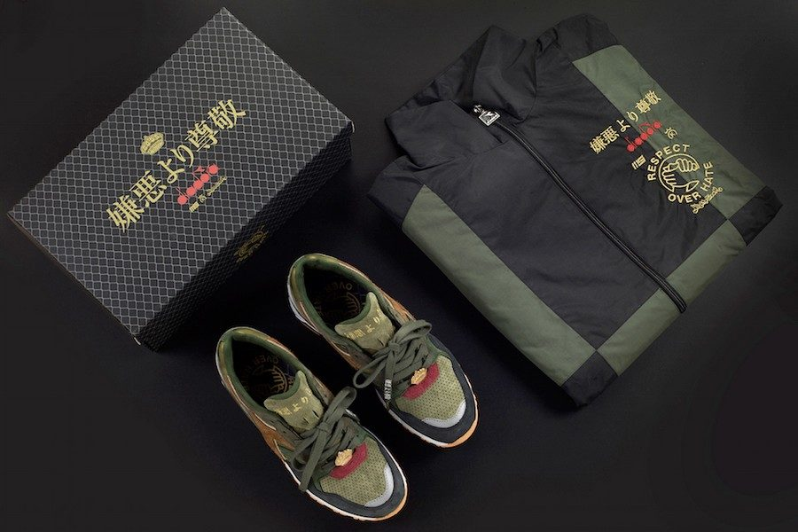 24-kilates-mita-sneakers-mighty-crown-diadora-n9002-respect-hate-10