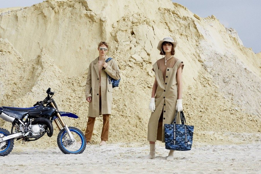Eastpak-x-Maison-Kitsuné-ss19-capsule-collection-03