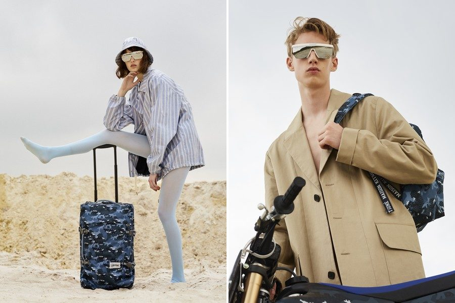 Eastpak-x-Maison-Kitsuné-ss19-capsule-collection-04
