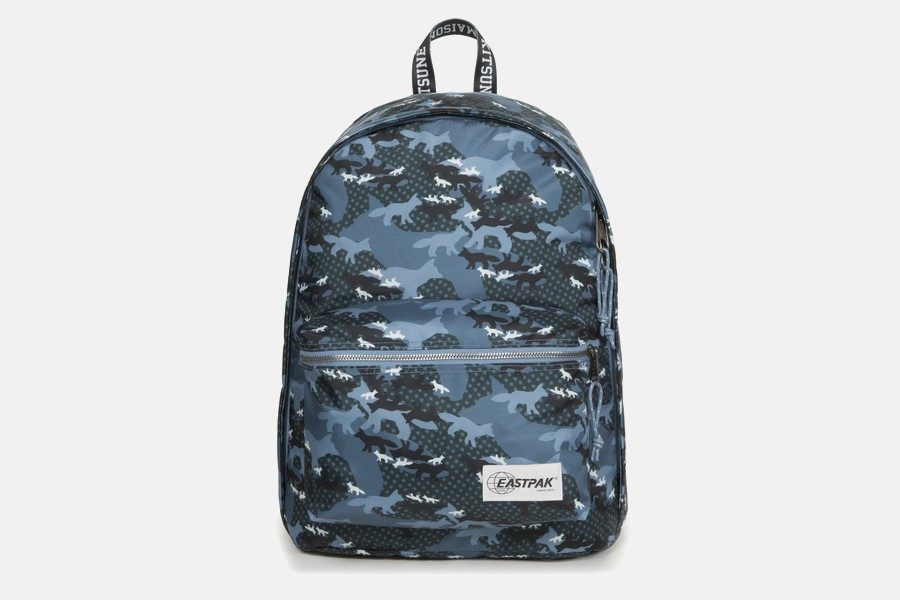 Eastpak-x-Maison-Kitsuné-ss19-capsule-collection-06