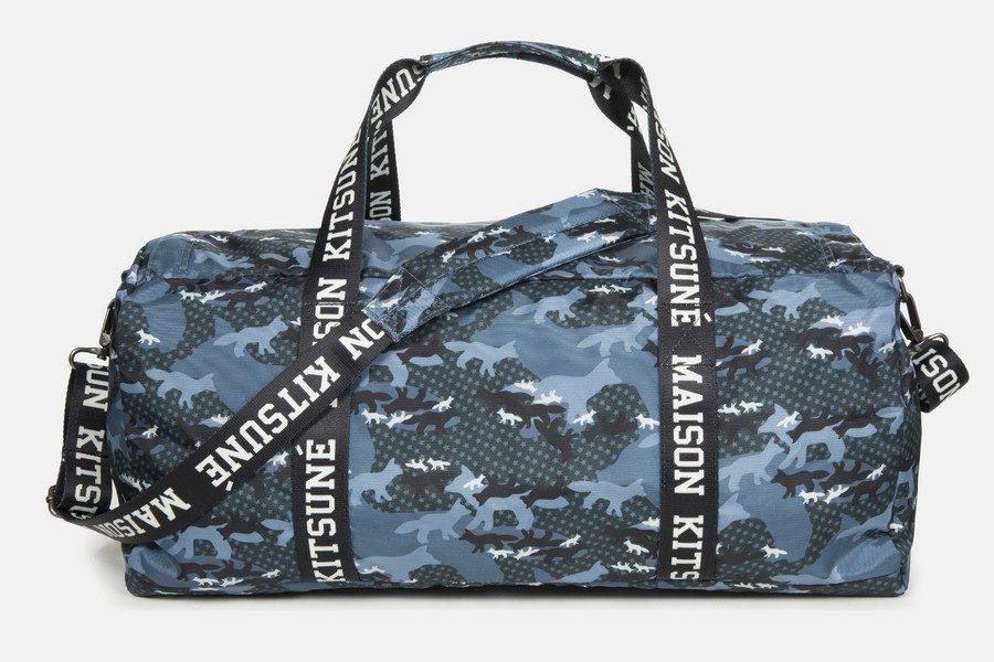 Eastpak-x-Maison-Kitsuné-ss19-capsule-collection-08