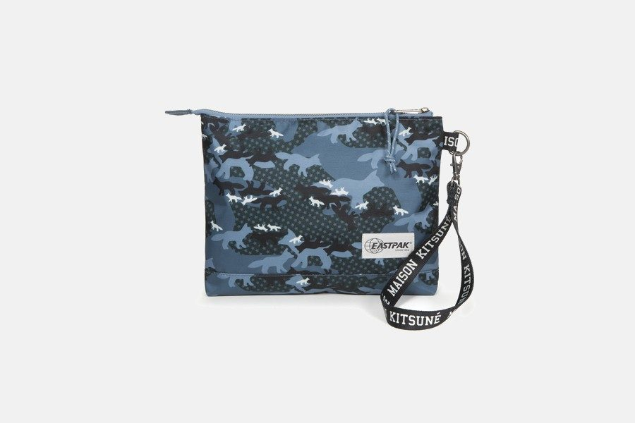 Eastpak-x-Maison-Kitsuné-ss19-capsule-collection-09