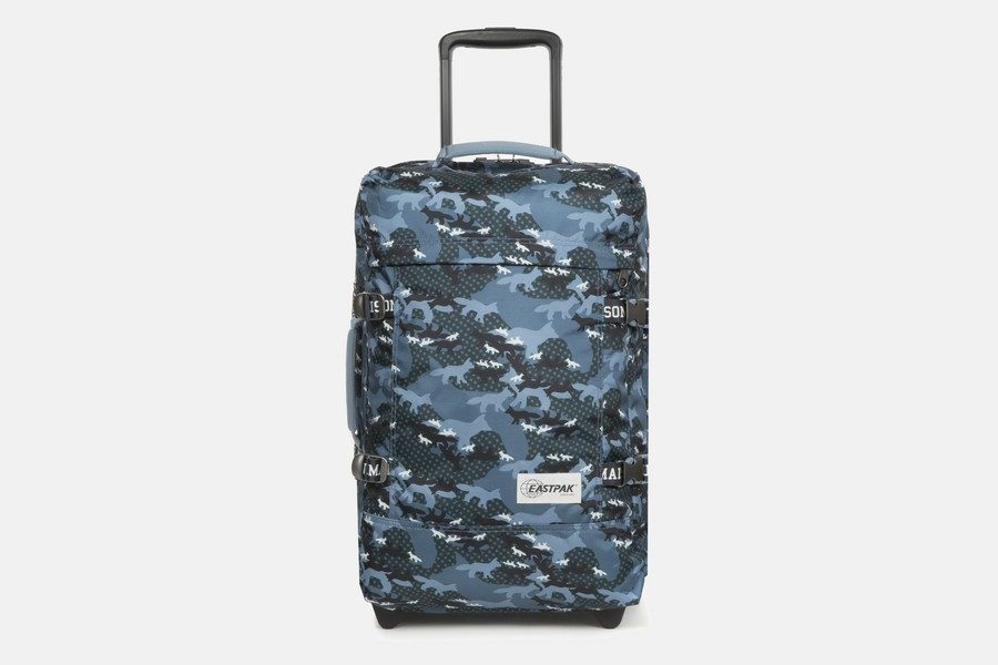 Eastpak-x-Maison-Kitsuné-ss19-capsule-collection-10