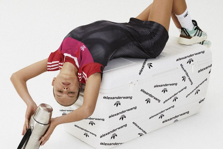 adidas-originals-by-alexander-wang-AH18-collection-0007