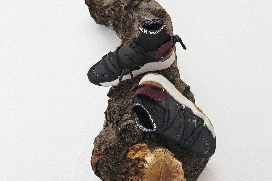 adidas-originals-by-alexander-wang-AH18-collection-0013
