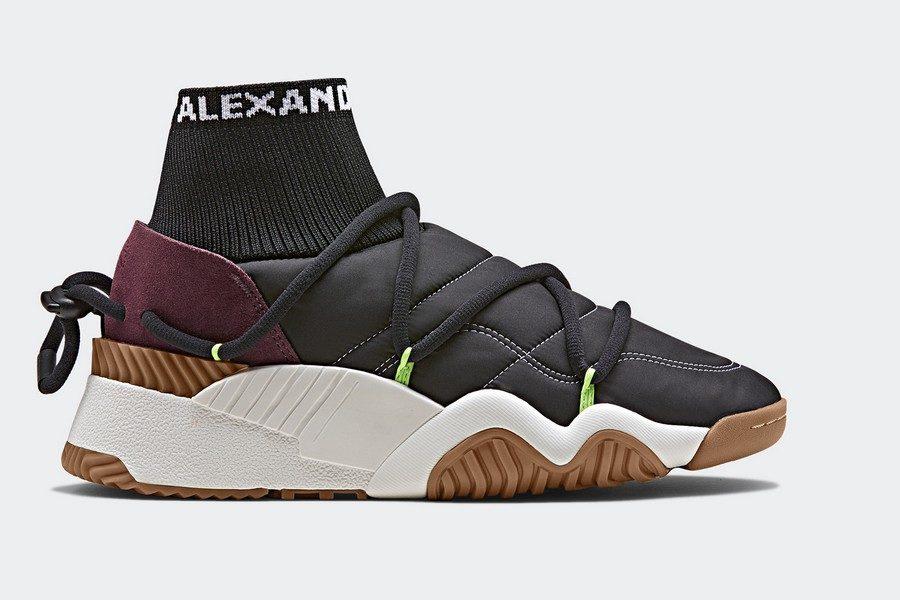 adidas-originals-by-alexander-wang-AH18-collection-0017