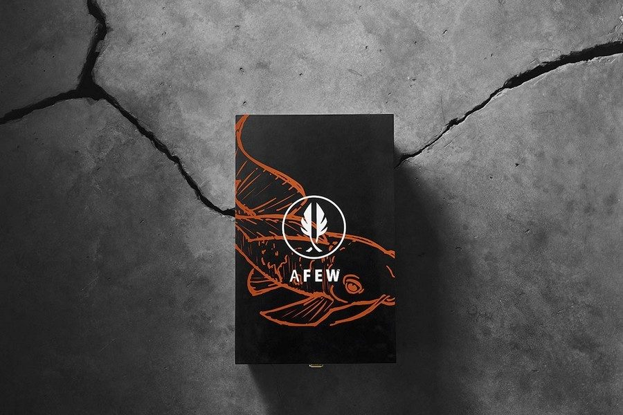 afew-x-beams-x-asics-gel-lyte-iii-orange-koi-09