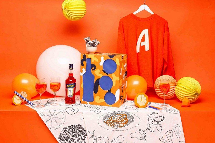 aperol-spritz-x-make-my-lemonade-02