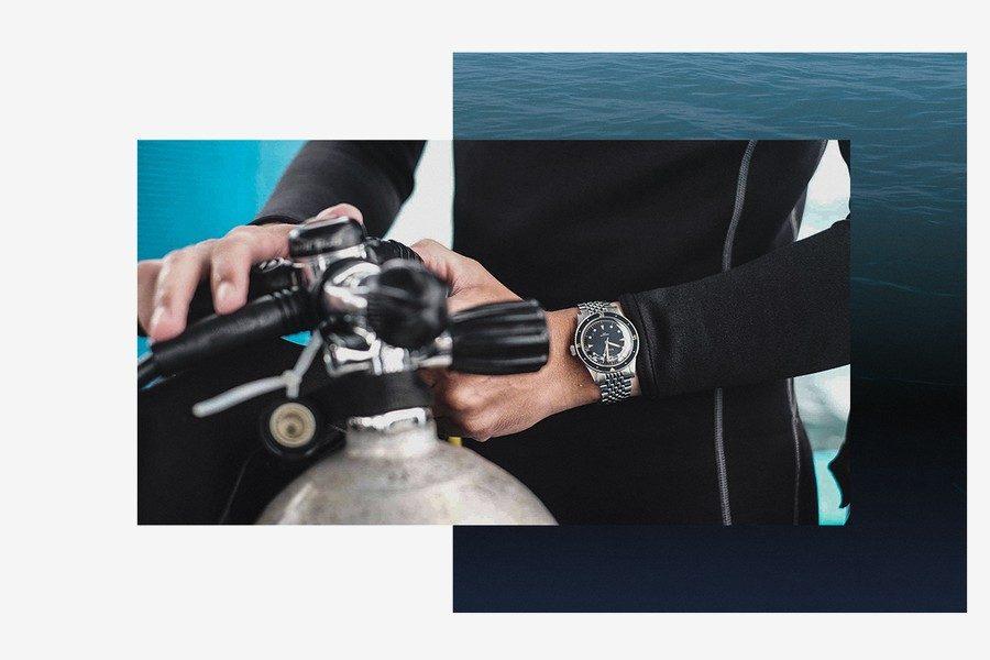 baltic-diving-aquascaphe-01