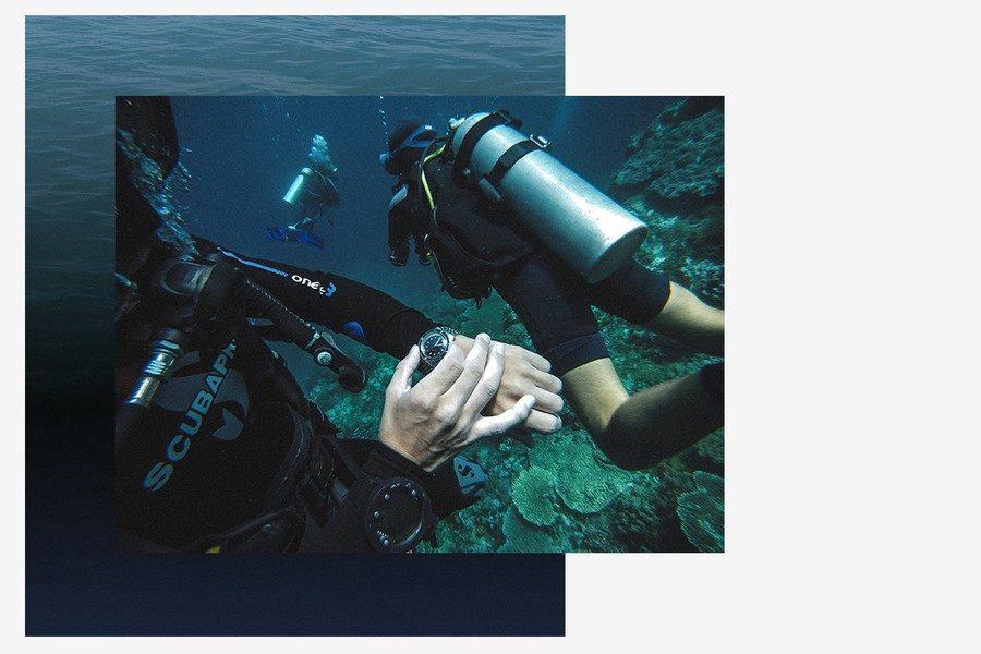 baltic-diving-aquascaphe-02