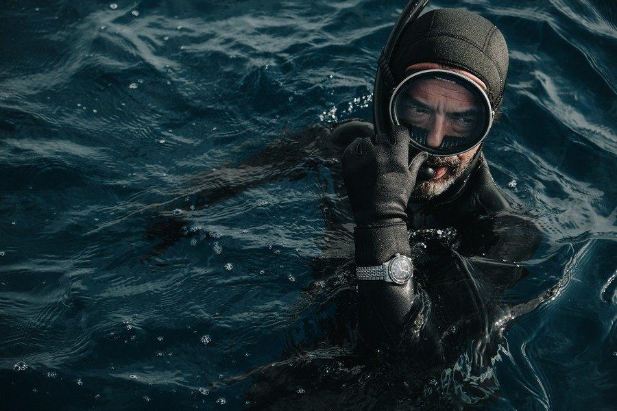 baltic-diving-aquascaphe-03