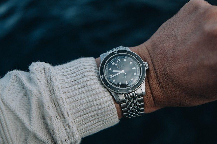 baltic-diving-aquascaphe-04