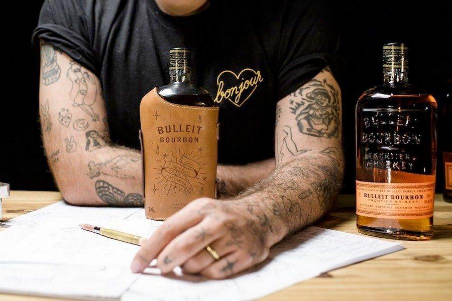 bulleit-bourbon-x-jean-andre-01