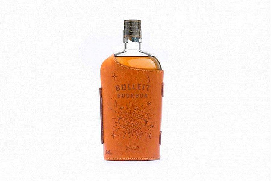 bulleit-bourbon-x-jean-andre-02