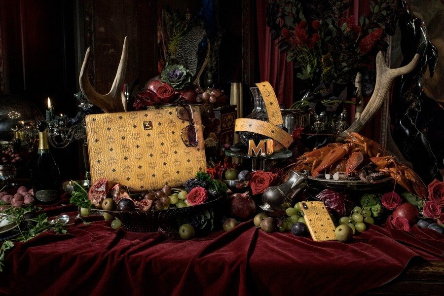 campagne-mcm-festive-2018-a-feast-for-your-eyes-03