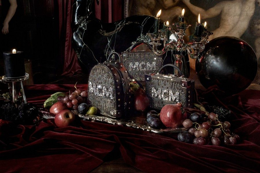 campagne-mcm-festive-2018-a-feast-for-your-eyes-04