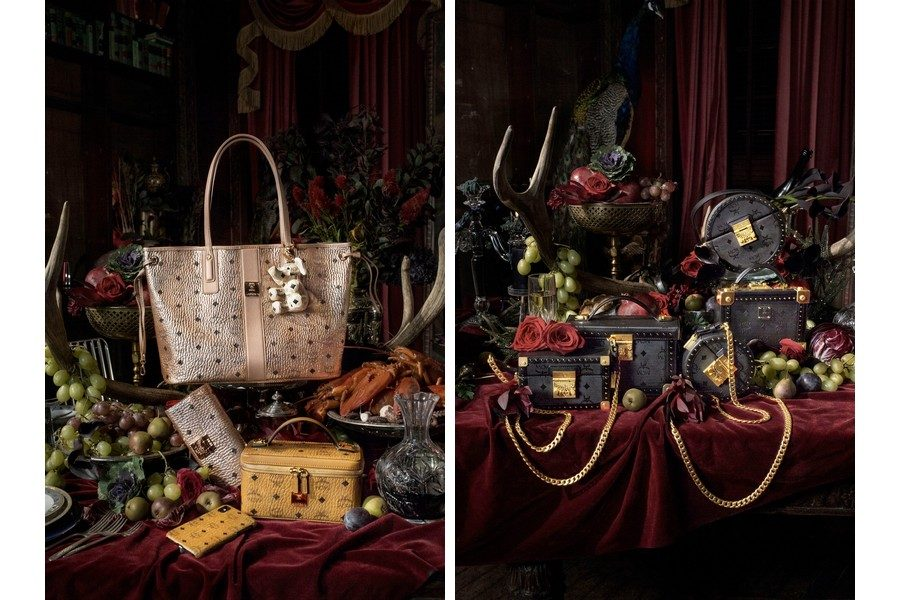 campagne-mcm-festive-2018-a-feast-for-your-eyes-05