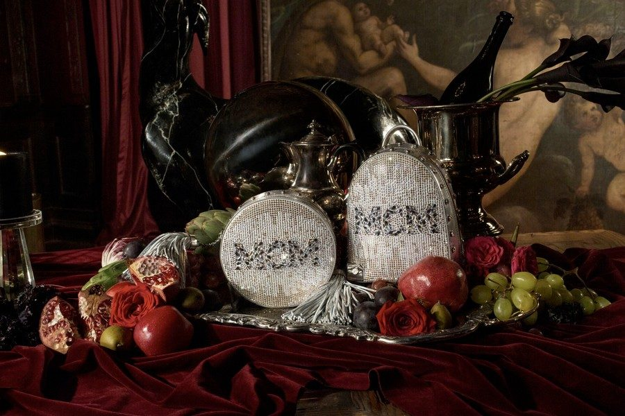 campagne-mcm-festive-2018-a-feast-for-your-eyes-06