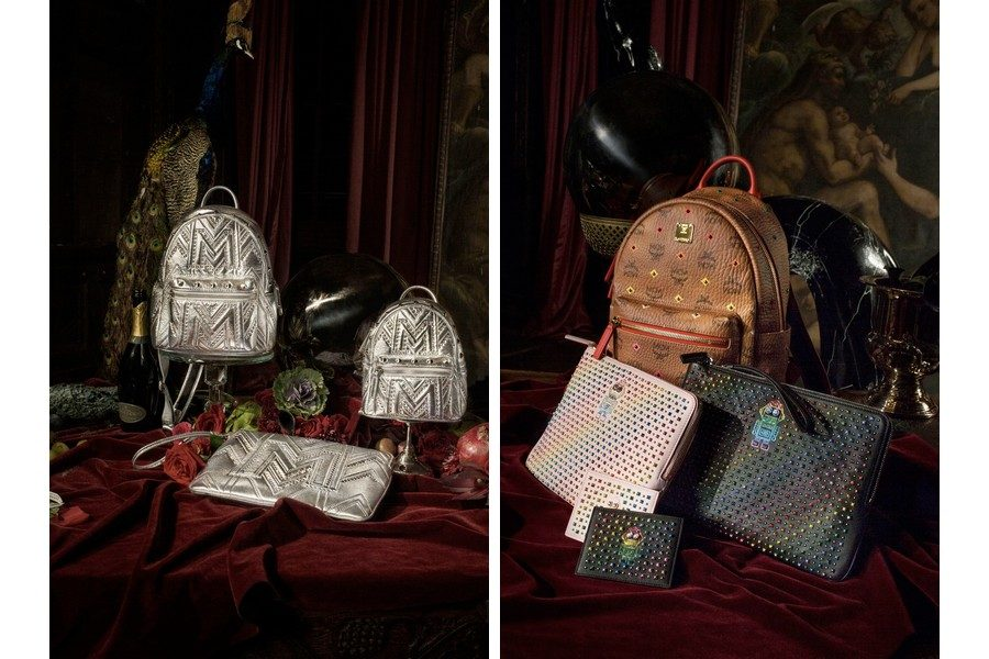 campagne-mcm-festive-2018-a-feast-for-your-eyes-07
