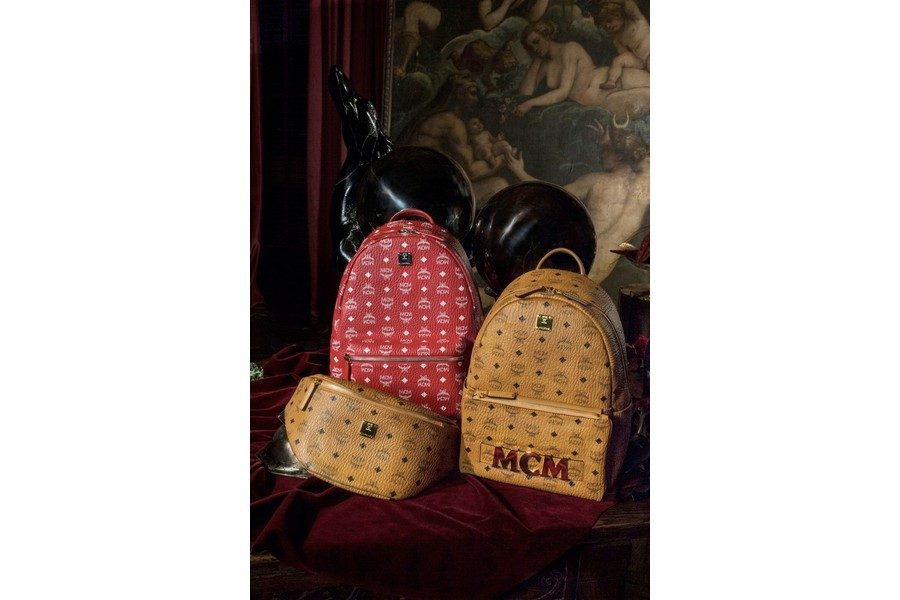 campagne-mcm-festive-2018-a-feast-for-your-eyes-08