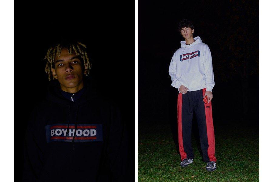collection-capsule-boyhood-glows-in-the-dark-01