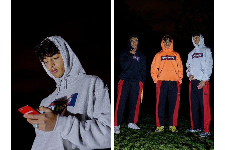 collection-capsule-boyhood-glows-in-the-dark-03