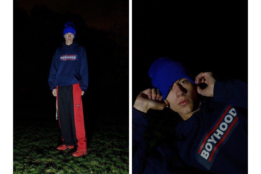 collection-capsule-boyhood-glows-in-the-dark-04