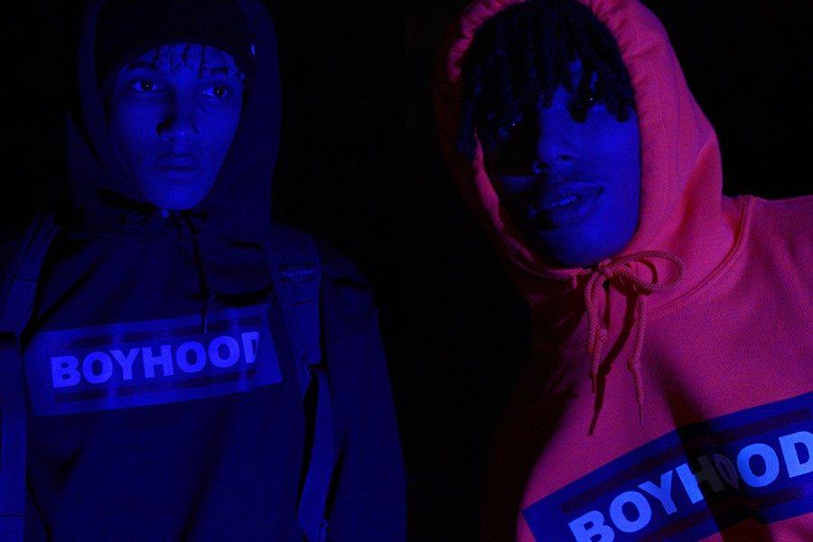 collection-capsule-boyhood-glows-in-the-dark-05
