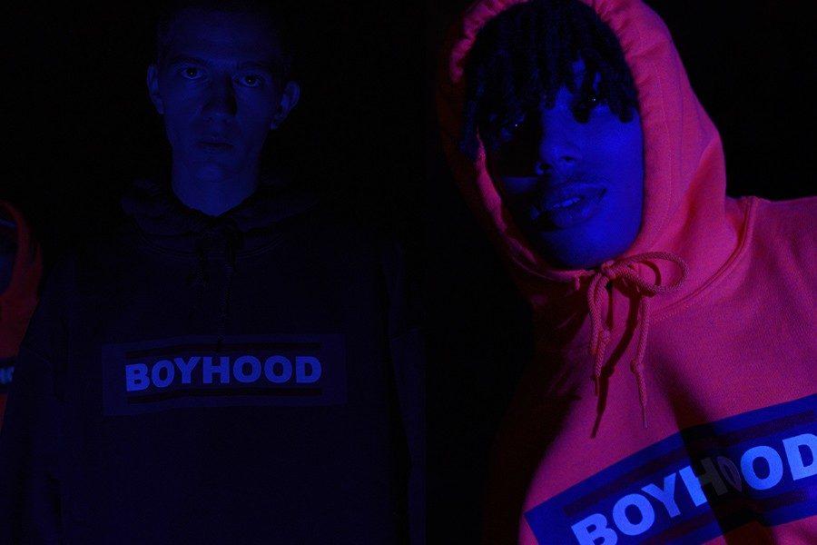 collection-capsule-boyhood-glows-in-the-dark-06