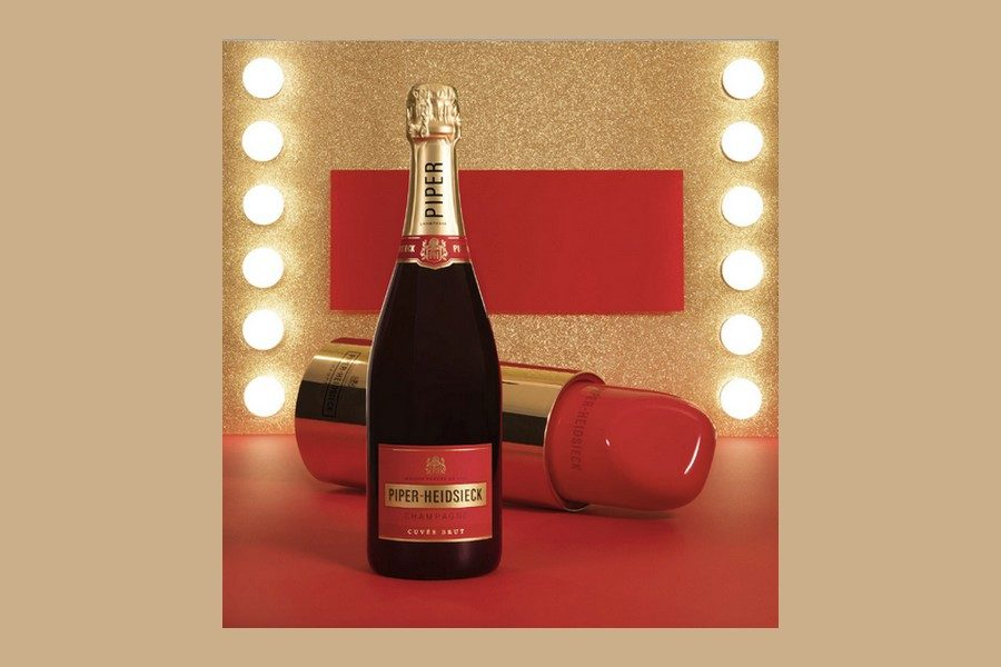 couleurs-by-piper-heidsieck-02