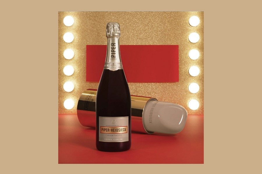 couleurs-by-piper-heidsieck-03