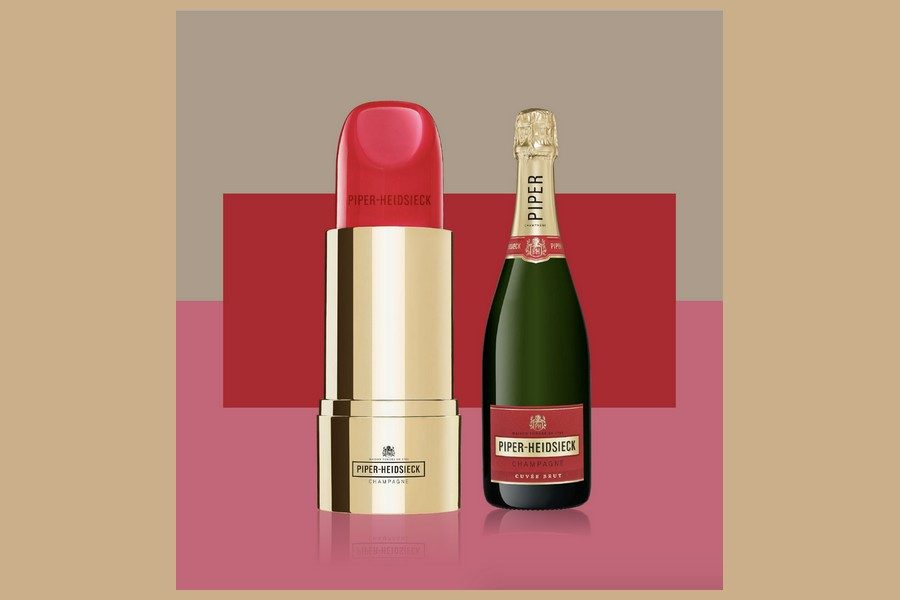couleurs-by-piper-heidsieck-04