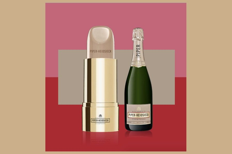 couleurs-by-piper-heidsieck-06
